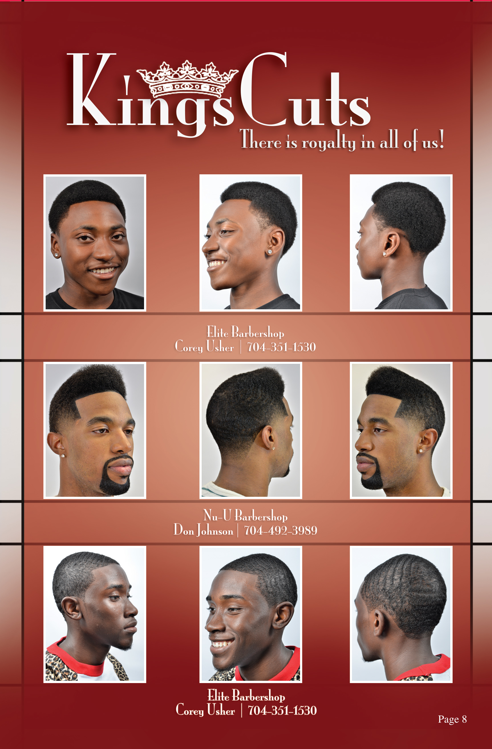 Aug2013 Kings Cuts 2