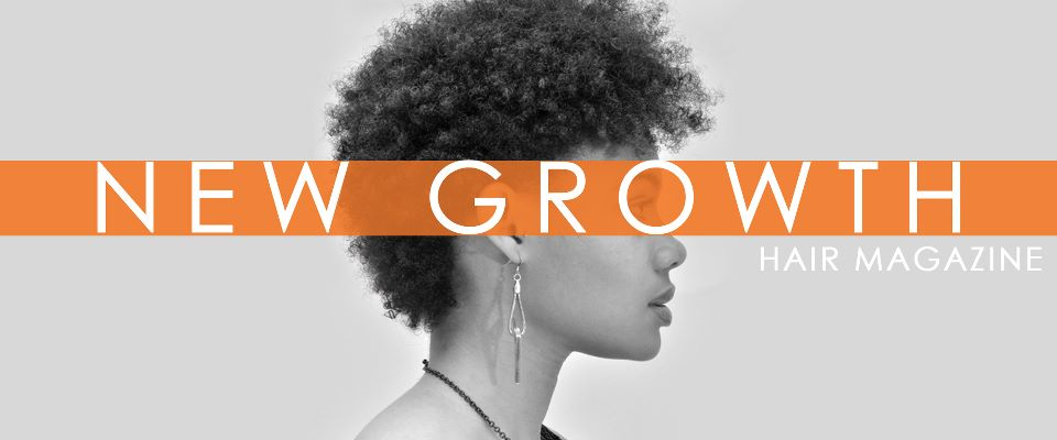 Welcome to Growth Magazine