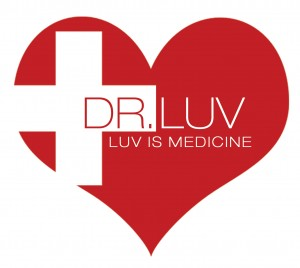 Dr. Luv - Luv is Medicine
