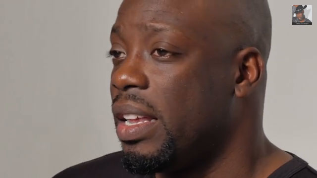 Tommy Sotomayor Interview