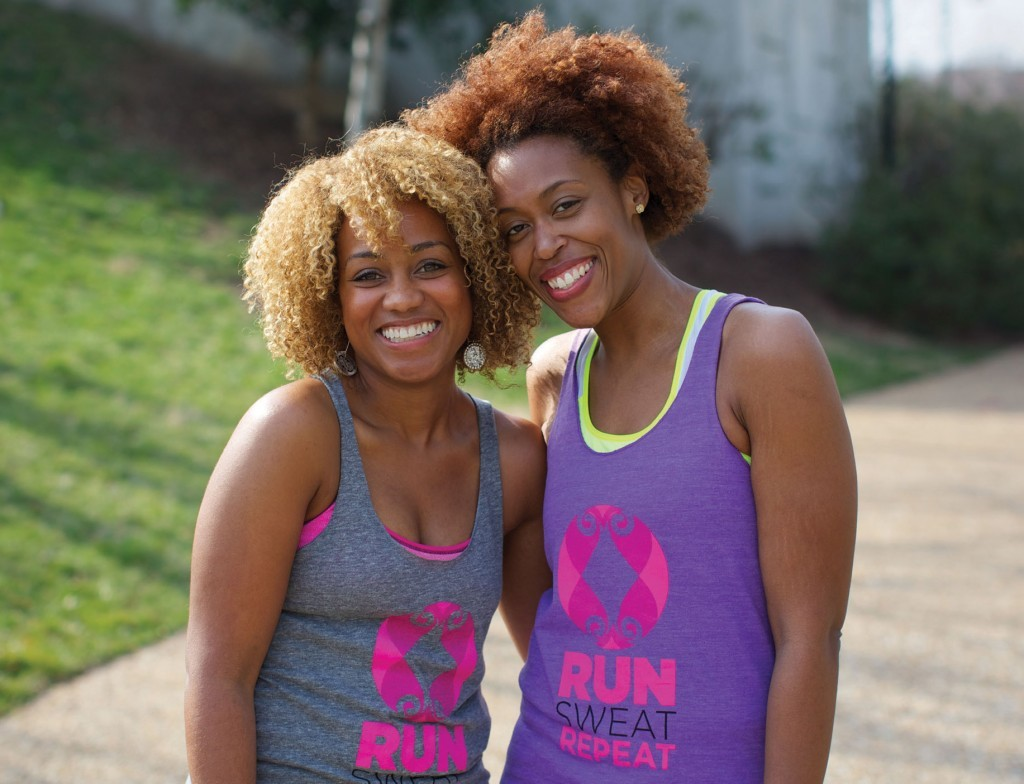 Black-Girls-Run-