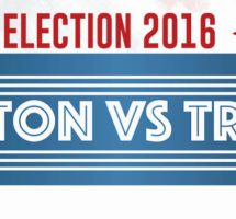 election-layout-(1)