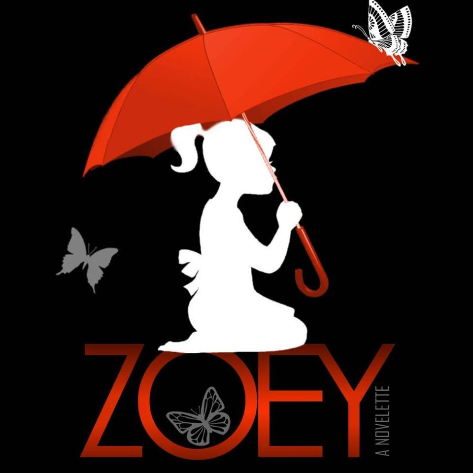 zoey-cover-1