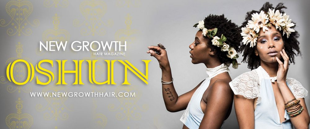 oshun-banner-for-website