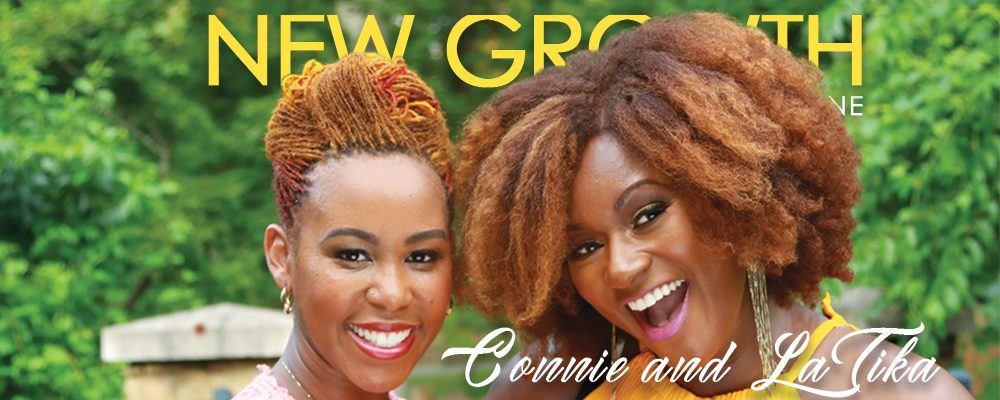 New Growth Hair Magazine We Capture The Culture Of Urban